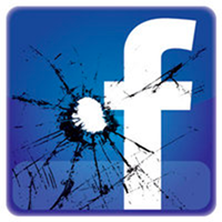 facebook-cracked
