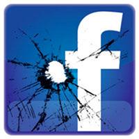 facebook-cracked