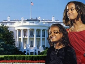 obama_daughters
