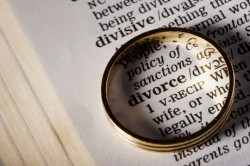 Divorce-Laws-Facebook
