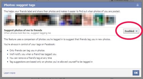 2facial-facebook