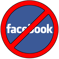 facebook-age-restriction