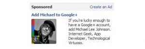 facebook-invite-to google-plus