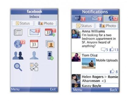 facebook-mobile-app1