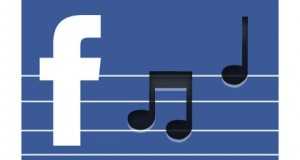 facebook-music-vibes