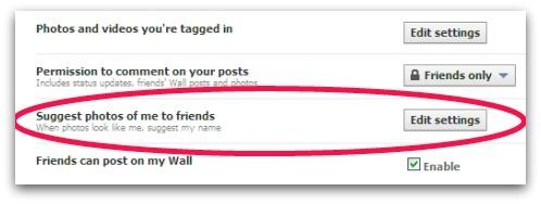 facial-facebook