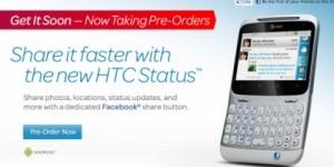 htc-status-facebook