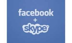 skype-and-facebook