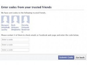 facebook_trusted_friends