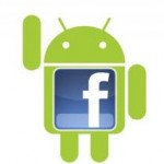 facebook_android_app