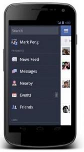 facebookandroid-screen1