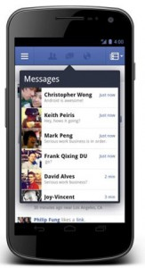facebookandroid-screen2