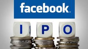 facebook_ipo