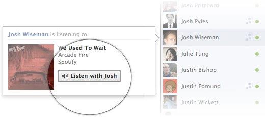 facebook_listen_with