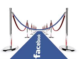 facebook_celebrity_profile