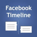facebook_pages_timeline