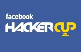 facebook guru