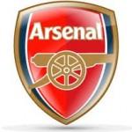 Arsenal_football_facebook