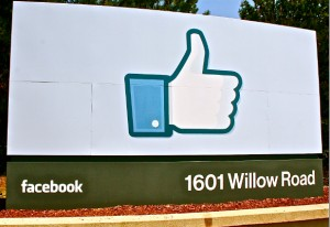 Facebook-HQ.-You-Like-This