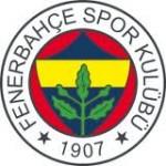 Fenerbahce_football_facebook