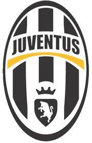 Juventus_football_facebook