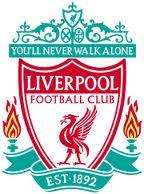 Liverpool_football_facebook