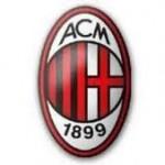 Milan_football_facebook