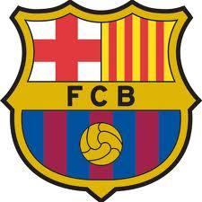 barcelona_football_facebook2