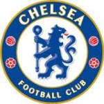 chelsea_football_facebook