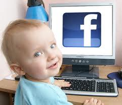 children_facebook