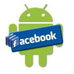 facebook_android_logo