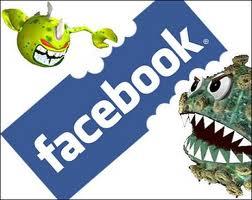 facebook_antivirus