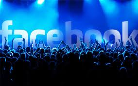 facebook_crowd
