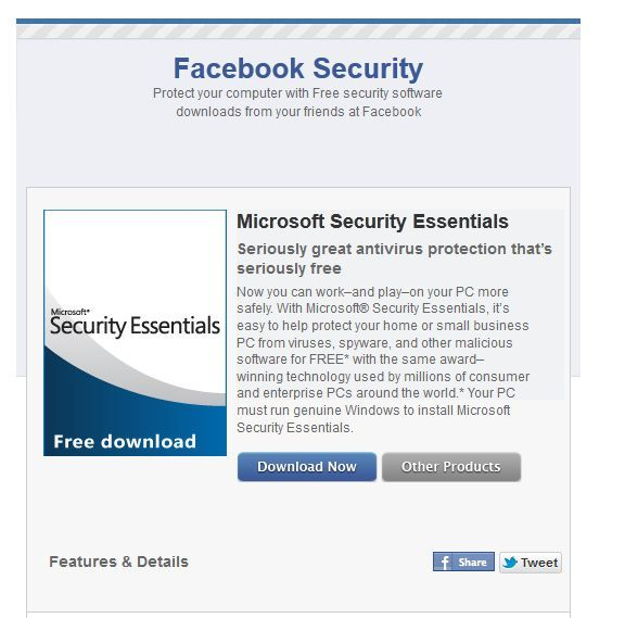 facebook_security_antivirus