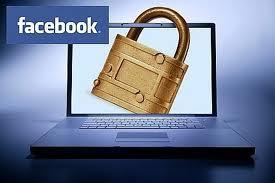 facebook_security_logo