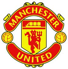 manchester_united_football_facebook
