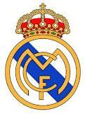 real_football_facebook