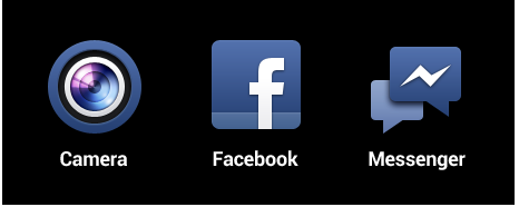 screen-shot-android-facebook1