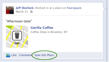 facebook-action-links-foursquare
