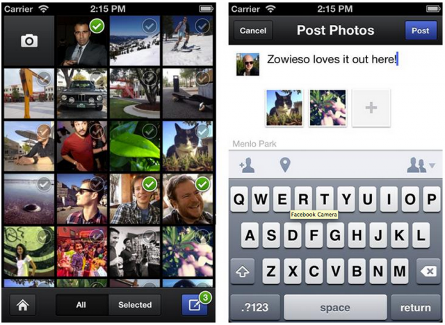 facebook-camera-screen2
