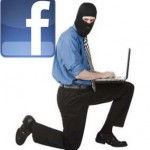 facebook-crime-logo