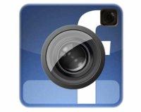 facebook_camera_icon