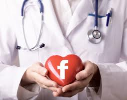 facebook_donor