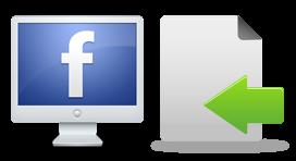 facebook_group_fileshare