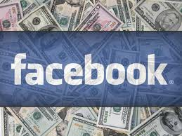 facebook_ipo_18_may