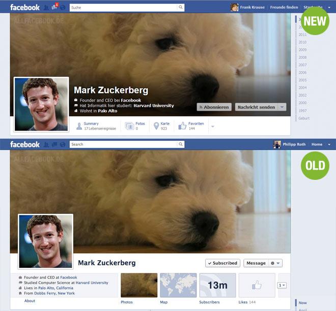 facebook_timeline_design