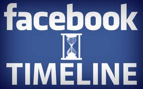 facebook_timeline_icon