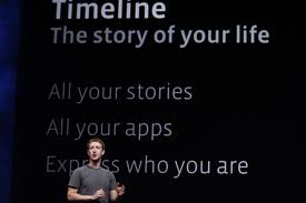 facebook_timeline_icon2