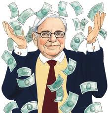 facebook_warren_buffett