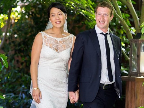 mark_zuckerberg_wedding